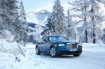 Rolls Royce High Tatras