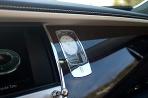 Rolls Royce Winter Drive