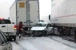 Nehoda v Missouri