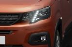 PSA Peugeot Citroen Opel