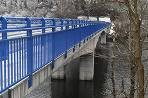 Most - ilustračné foto