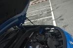 BMW X2 xDrive 25d