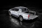 Mercedes X 350d 4MATIC