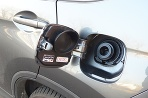 Honda CR-V 1,6 i-DTEC