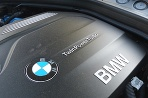 BMW 220d Coupé Sport
