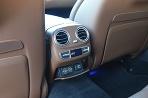 Mercedes Benz E 350d