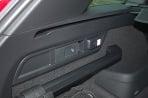 Škoda Kodiaq 2,0 TSI
