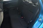 Honda Jazz 1,5 i-VTEC