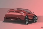 Azubi Car 2018