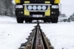 Švédsko chce napájať elektroautá