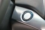 Hyundai i40 Combi 1,7