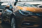 Opel AAA Auto BA