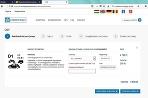Maďarská stránka na kúpu