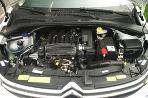 Citroen C3 Elle 1,2