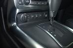 Mercedes Trieda X 250d