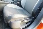 SEAT Leon XPERIENCE 2.0