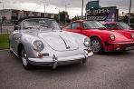 Porsche Fans