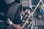 Eltma, recyklácia,ojazdené pneumatiky