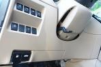 Nissan X-Trail 2.0 dCI