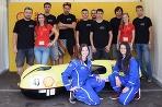 Team STU Bratislava