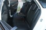 Opel Grandland X 1,6