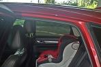 Mazda CX-5 2,5i Skyactiv
