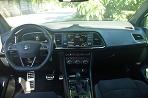 SEAT Ateca 2,0 TSI