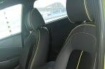Hyundai Kona 1,6 T-GDi