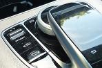 Mercedes-Benz E 400 4MATIC