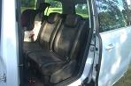 SEAT Alhambra 1,4 TSI