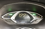 Honda PCX 125