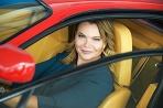Karolína Topolová AAA Auto