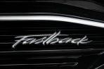 Fiat Fastback koncept