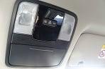 Kia Ceed 1.4 T-GDI
