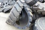 Druhý život pneumatík