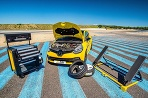Renault Sport Performance