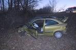 Nehoda Madunice