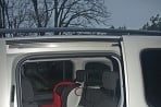 Citroen Berlingo 1,6 BlueHDi
