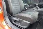 SEAT Ibiza FR 1.5