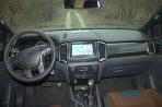 Ford Ranger 3,2 WildTrak