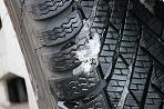Spoľahlivá zimná pneumatika