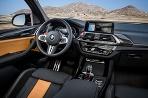 BMW X3 a X4