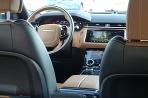Range Rover Velar D