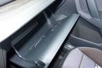 SEAT Tarraco 1.5 TSI