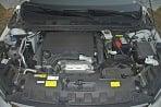Peugeot 308 1,2 PureTech