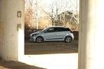Hyundai i20 1,0 T-GDI