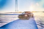 BMW iNext, i4 a