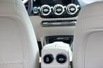 Mercedes-Benz B 180d