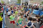 CSOB Marathon