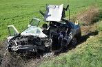 Nehoda Rožňava